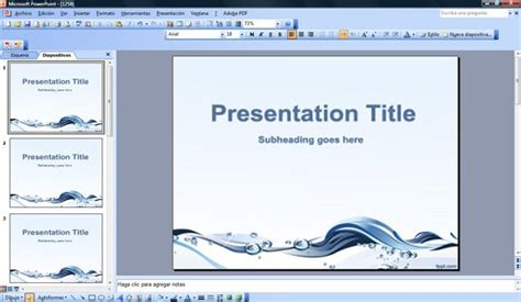 Myth Rutgers Essay Save Water Powerpoint Presentation Free