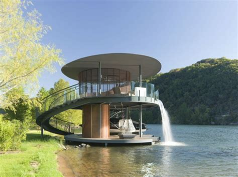 river house boat house boats in inspirational contemporary house boats