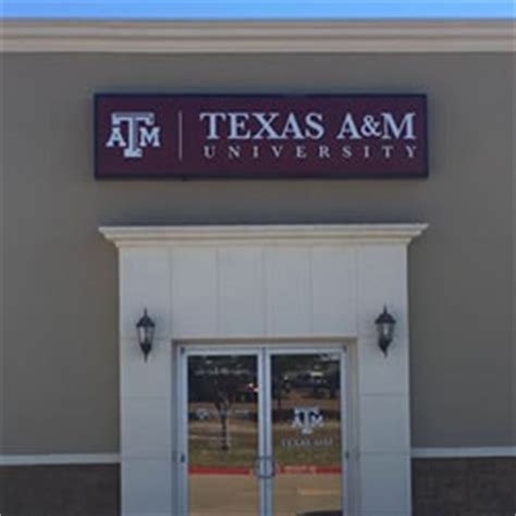 A M Admissions Office by Office Of Admissions A M Prospective