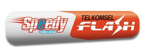 Modem Telkomsel Flash 42mbps rasakan serunya menggunakan paket flash telkomsel