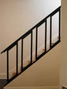 Cost Of New Banister And Spindles 1000 Images About Staircase On Pinterest Stairs
