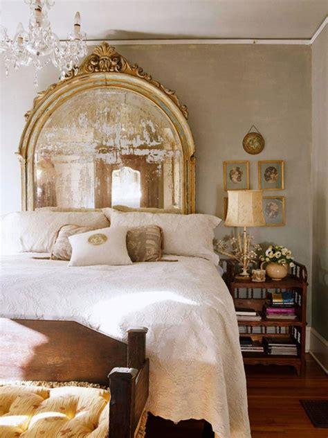 wonderful headboard ideas  chic bedroom homesfeed