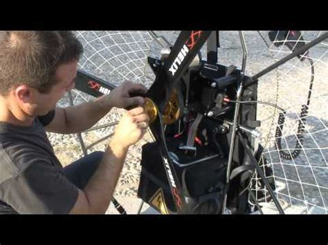 download youtube mp3 60 minutes download youtube to mp3 paracell product electric paramotor