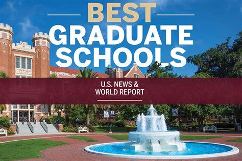 Mba Graduae Programs In Florida by The Graduate School