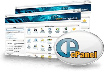 Cpanel Web Hosting In Australia Bluefish Hosting Bluefish Website Templates