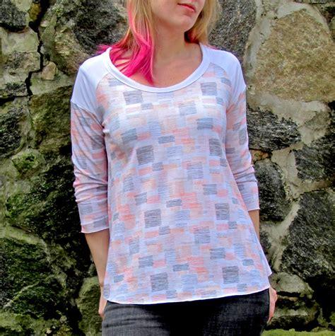 pattern making jersey make a soft jersey raglan spoonflower blog
