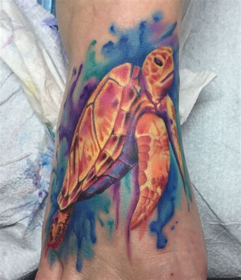watercolor tattoo richmond va 48 best graham fisher images on fisher graham