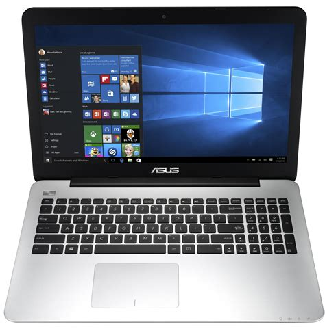 Asus Laptop N53s Price asus notebook x556uf price in pakistan specifications features reviews mega pk
