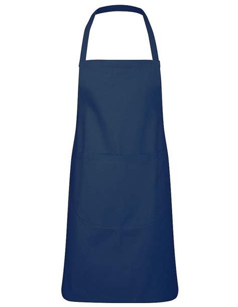 woodwork apron school craft apron school woodwork apron school d t