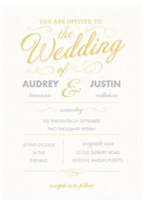 wedding invitations at costco at costco product review living well