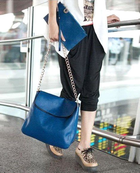 Tas Import Wanita Brand Design models fashion and trends on