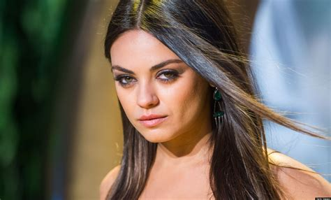 top 10 fhms 100 sexiest women in the world 2015 fhm 100 sexiest women mila kunis is crowned 2013 winner
