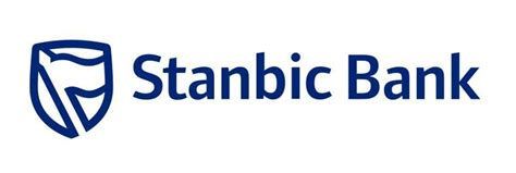 stambic bank the informer advertorial stanbic bank changes its
