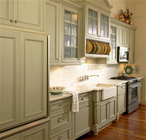 cucine su misura modena mobili su misura arredamenti su misura di qualit 224 cucine