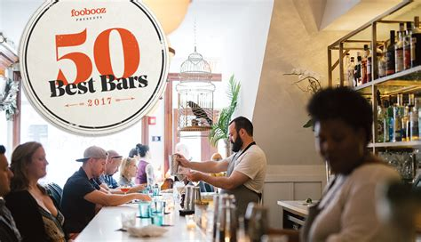 the 50 best bars in philadelphia 2017 edition epeak