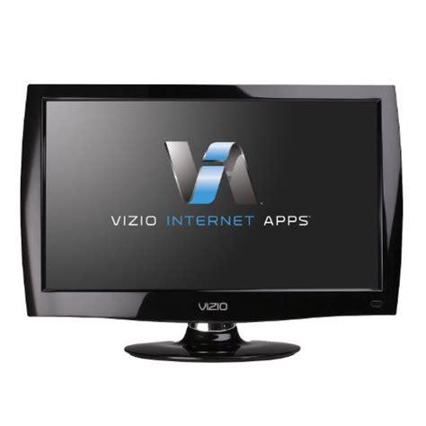 visio tv wiki televisions2012 wiki vizio m220nv 22 inch hd