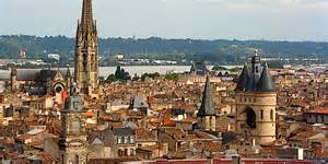 traveling in bordeaux huffpost