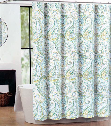 Cynthia Rowley Shower Curtain ? Homes Furniture Ideas