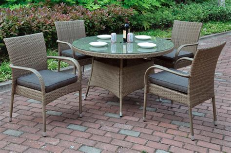 5 outdoor furniture set 5 outdoor dining set px207 outdoor furniture sets