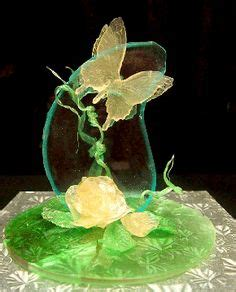 1000 images about sugar glass on isomalt