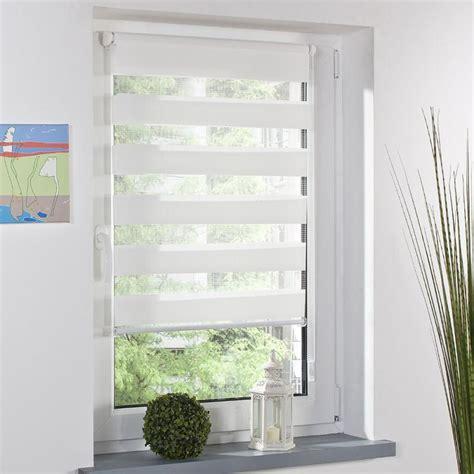 home decor blinds fashion luxury roller zebra blind curtain window shade