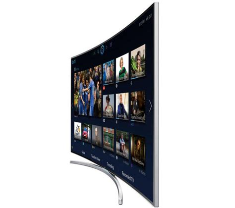 Tv Samsung Curved 48 Inch large screen tvs 32 quot and cheap large screen tvs 32 quot and deals currys