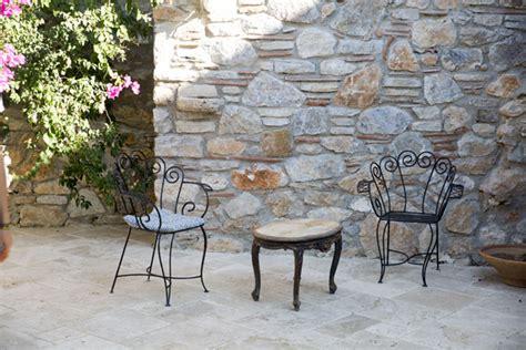 terrasse mediterran mediterrane terrasse gestalten mittelmeerflair in nur 4