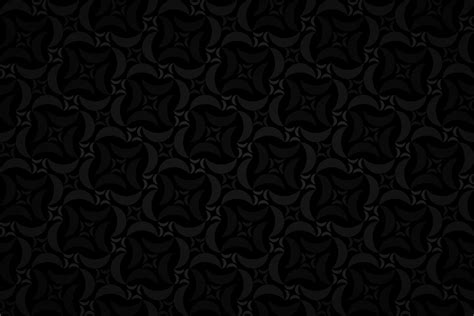 wallpaper pattern repeat meaning free half moon repeat wallpaper patterns