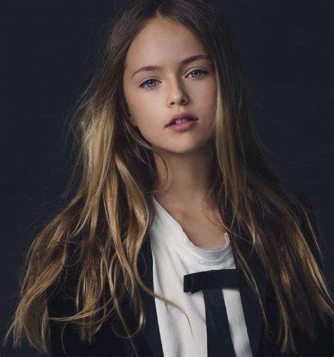 beautiful girl kristina pimenova 461 best images about kristina pimenova on pinterest