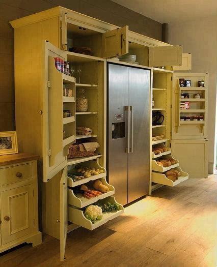 Built In Pantry Designs Food Farm Billy Joe S Food Farm ᵀʰᵉʳᵉ ᶦˢ ᶠʳᵉᵉᵈᵒᵐ ᶦᶰ ᵃ