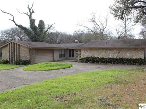 seguin real estate seguin tx homes for sale zillow