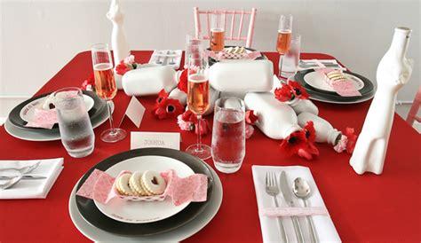 adornar tu mesa nunca fue sencillo creatividad