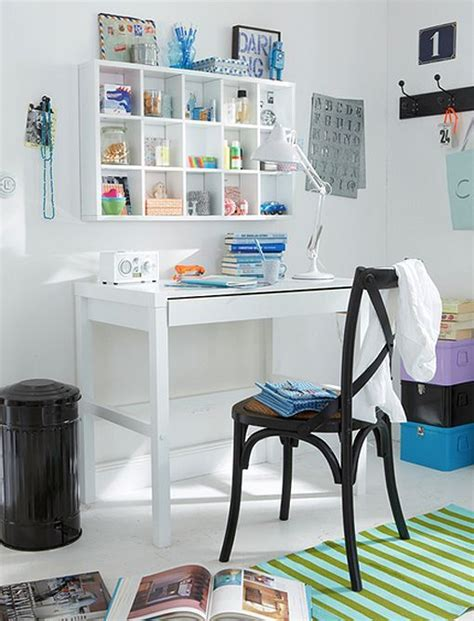 escritorio niños escritorios para renovar las zonas de estudio y trabajo