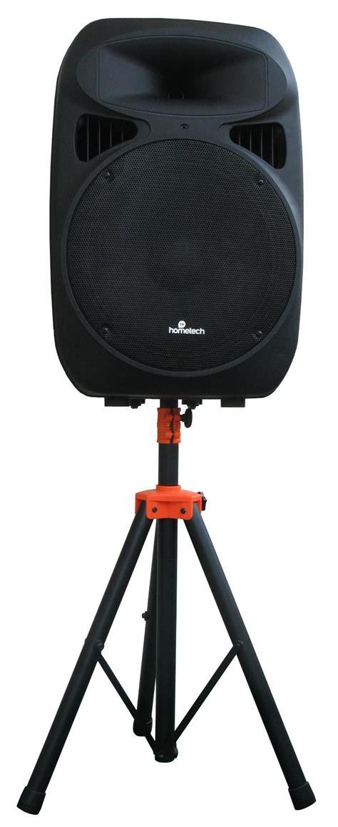 Tripod Speaker 15 inch speaker stand tripod stand speaker buy speaker stand tripod stand speaker 15 inch