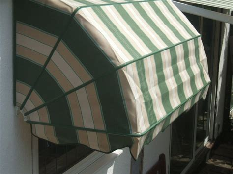 Retractable Awnings India by Retractable Awnings Window Awnings Awning Manufacturer