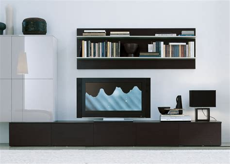modern tv unit jesse tv unit r39 tv units jesse contemporary