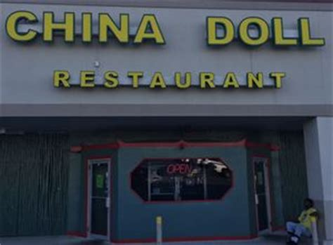 china doll new orleans china doll restaurant in harvey la critiki