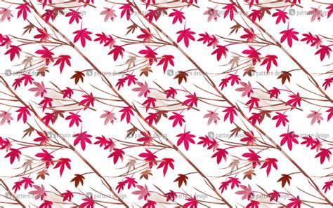 japan pattern meaning best photos of japanese design patterns japanese designs