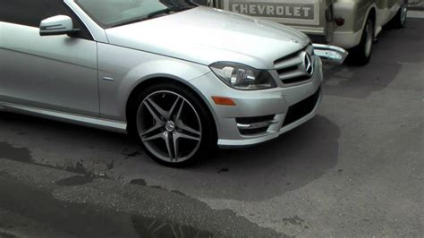 mercedes c class rims for sale 877 544 8473 19 quot inch amg replica wheels 2012 mercedes c