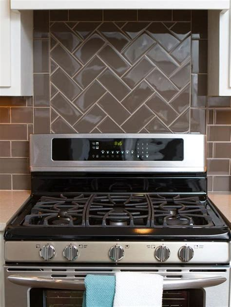 rockin renos from hgtv s property brothers stove