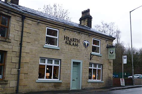 hearth of ram hearth of the ram ramsbottom my gems