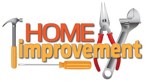 home improvements general contractor home improvement