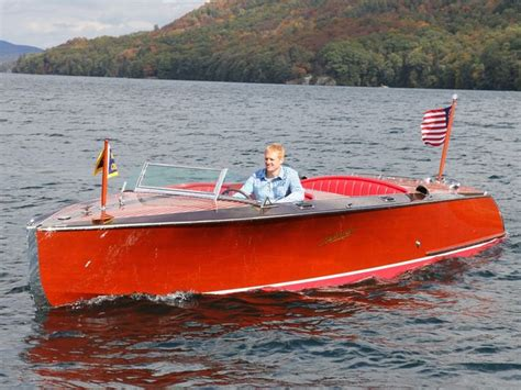 riva boats range best 25 runabout boat ideas on pinterest wooden boats