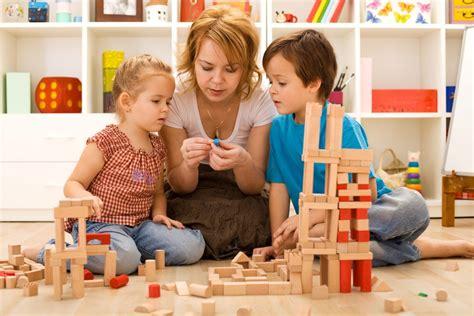 imagenes niños y padres 7 de cada 10 ni 241 os prefiere jugar con sus padres