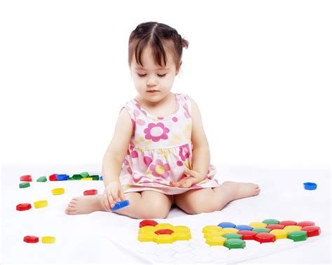 with toddlers activity centers seeing play at home from a new