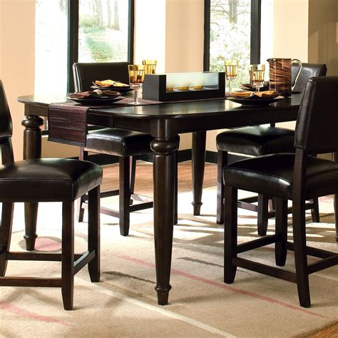 Tall Kitchen Tables For Small Spaces   Saomc.co