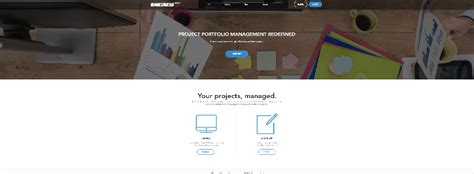 customize solution mantisbt best project management software for small business 2018