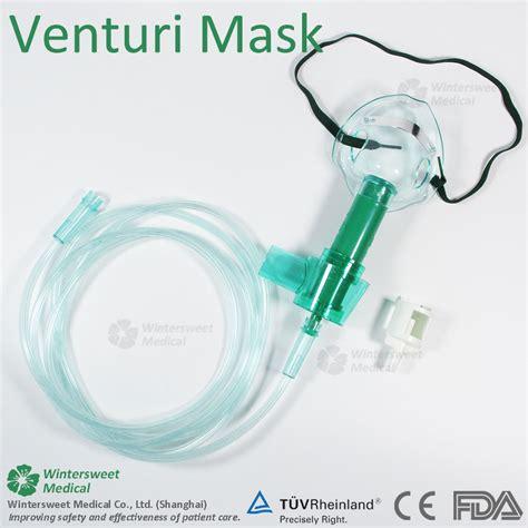 Masker Venturi venturi mask related keywords venturi mask