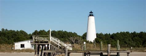 Georgetown Light by Rover Boat Tours Shelling Lighthouse Cruise