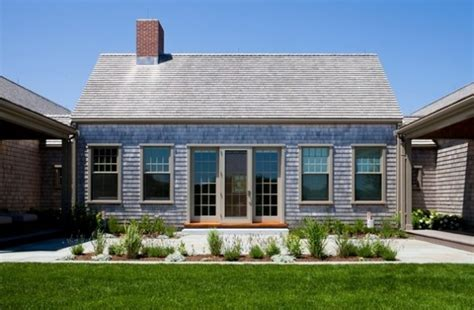 modern cape cod house roots of style cape cod evolves into an american favorite